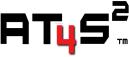 logo AT4 SMART SERVICES SRL