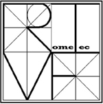 logo Rometec