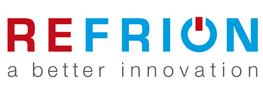 logo Refrion