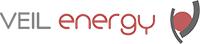 logo Veil Energy