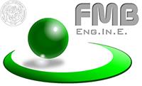 logo FMB - Engine
