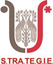 logo Strategie srl
