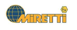 logo Miretti