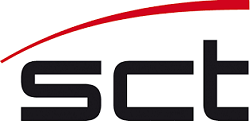 logo SCT-Technology