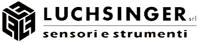 logo Luchsinger