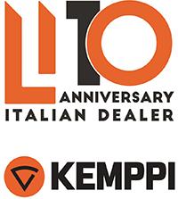 logo Link Industries