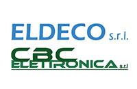 logo Eldeco