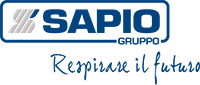 logo Sapio