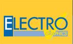 logo Electro Graphics