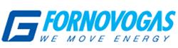 logo Fornovo Gas