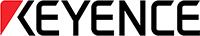 logo Keyence Italia