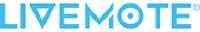 logo Livemote