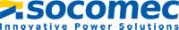 logo Socomec