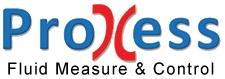 logo Proxess