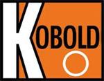 logo Kobold Instruments