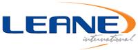 logo Leane International