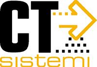 logo CT Sistemi