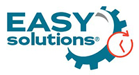 logo Easy Solutions