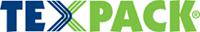 logo Texpack