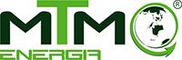 logo MTM Energia