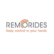 logo Remorides