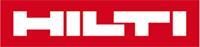 logo Hilti Italia