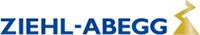 logo Ziehl-Abegg Italia