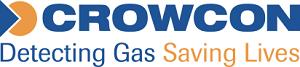 logo Crowcon Detection Instruments