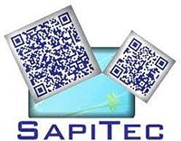logo Sapitec