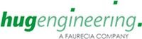 logo HUG Engineering Italia
