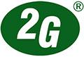 logo 2G