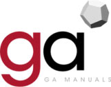 logo GA Srl