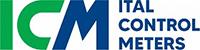logo Ital Control Meters