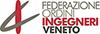 Federazione Ordini Ingegneri Veneto