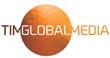 Tim Global