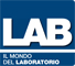 LAB il mondo del laboratorio