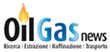 Oil Gas News