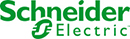 Schneider Electric Systems Italia Spa