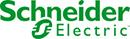 Schneider Electric Systems Italia Spa