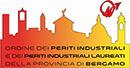 Collegio dei Periti Industriali e dei Periti Industriali Laureati di Bergamo