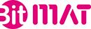 BitMat