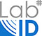 Lab#ID