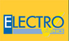 Electro Graphics