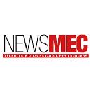 Newsmec