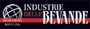 Industria delle bevande