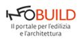 Info Build