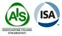 AIS - ISA