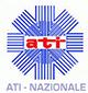 ATI Nazionale