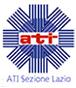 ATI Lazio
