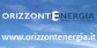 OrizzontEnergia
